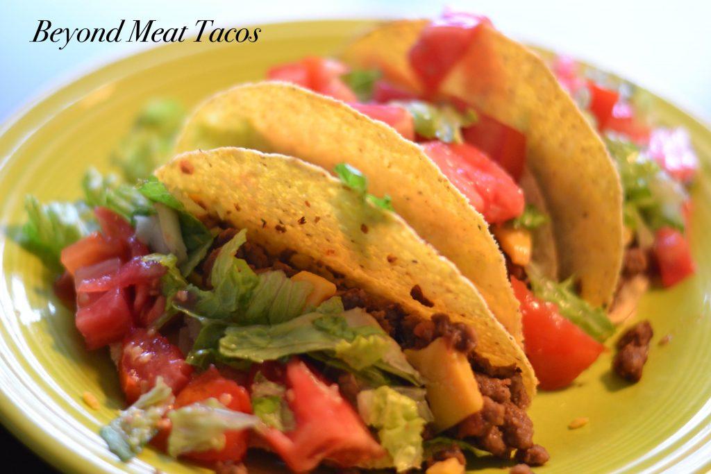 Tacos copy